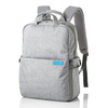 """off toco"" 2STYLE camera back pack (DGB-S035GY)"
