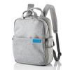 """""""off toco"""" 2STYLE camera back pack (mini) (DGB-S036GY)"""