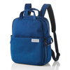 """""""off toco"""" 2STYLE camera back pack (mini) (DGB-S036NV)"""