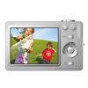 デジタルカメラ用液晶保護フィルム(エアーレスタイプ)(DGP-006FLA)