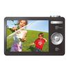 デジタルカメラ用液晶保護フィルム(エアーレスタイプ)(DGP-007FLA)