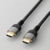 イーサネット対応 Premium HDMIケーブル(DH-HDP14E20BK)