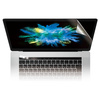 Film (with touch bar) (EF-MBPT15FLFANG) for MacBookPro15inch