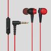 Stereo headphone mike (EHP-CS200MRD)