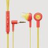Stereo headphone mike (EHP-CS3520MF2) for smartphone