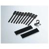 Cable strap (EKC-MT004)