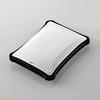 ZEROSHOCKハードディスク(ELP-ZS010UWH)