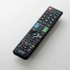かんたんTV用リモコン(日立用)(ERC-TV01BK-HI)