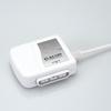 USBtoPS/PS2ゲームパッドコンバータ(JC-PS101UWH)