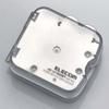 連射機能付モバイル8ボタンUSBゲームパッド  (JC-U1008TSV)