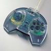9ボタンUSBゲームパッド(JC-U609GT)