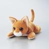 動物クリーナー(KCT-CAT10)