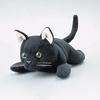 動物クリーナー(KCT-CAT3)