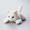 動物クリーナー(KCT-CAT4)