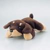 動物クリーナー Groomy(KCT-DOG1)