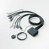 HDMI対応パソコン切替器(KVM-HDHDU2)