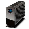 LaCie LB Disk Thunderbolt2(LCS-LBF010TB2G)