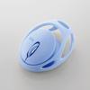 Bluetooth(R)マウス EGG MOUSE FREE(M-EG30BRBU)