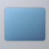 Optical sensor mouse pad (MP-065ECOBU)