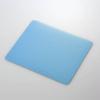 Mouse pad (MP-089BUL)
