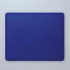 Optical sensor mouse pad (MP-089BU)
