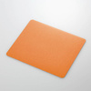 Mouse pad (MP-089DR)