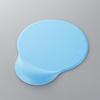 dimpgel EX mouse pad (MP-101BU)