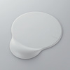 dimpgel EX mouse pad (MP-101GY)