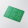 爆速効率化マウスパッド for Excel(MP-SCE)