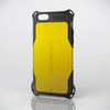 iPhone 6s / 6用ZEROSHOCKケース(PM-A15ZEROYL)