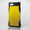 iPhone 7用ZEROSHOCK/スタンダード(PM-A16MZEROYL)