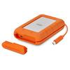 Rugged TB USB-C(4TB)(STFS4000800)