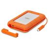 Rugged TB USB-C SSD(500GB)(STFS500400)