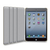 iPad mini用ソフトレザーカバー4段階(ゴールド)(TB-A12SPLF2GD)