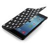 iPadmini(2012/2013Retina)フラップカバー  (TB-A13SPVFF1)
