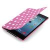 iPadmini(2012/2013Retina)フラップカバー  (TB-A13SPVFF2)