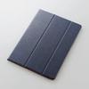 iPad Pro用イタリアンソフトレザーカバー(TB-A15LWDTBU)