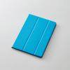 iPad Pro 10.5 (2017)用イタリアンソフトレザーカバー(TB-A17WDTLBU)