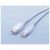 USB-EACR