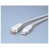 USB-EA