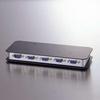 ディスプレイ分配機(VSP-A4)