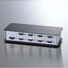 ディスプレイ分配機(VSP-A8)