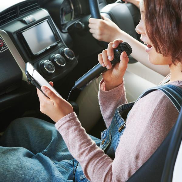 【楽天市場】FMトランスミッター Bluetoothの ...