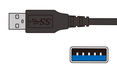 USBとは?USBメモリと種類の基礎知識 - エレコム