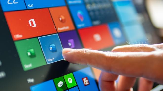 SSDでWindows 10を使用するのにおすすめの容量とは? -エレコム