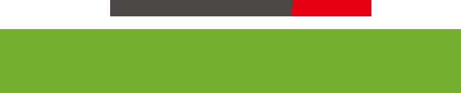 報告書作成の作業時間を40%削減!点検エース for Excel®で手軽に効率化!ZEROSHOCKタブレット活用ガイド