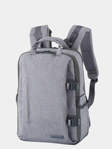 Backpack <br>High-Grade Model / M-size-img