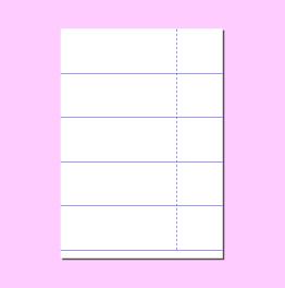 テンプレートのダウンロード ... : カード ダウンロード 無料 : カード