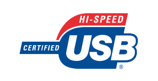 Certified SUPERSPEED