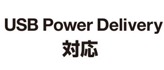 USB PD(Power-Delivery)